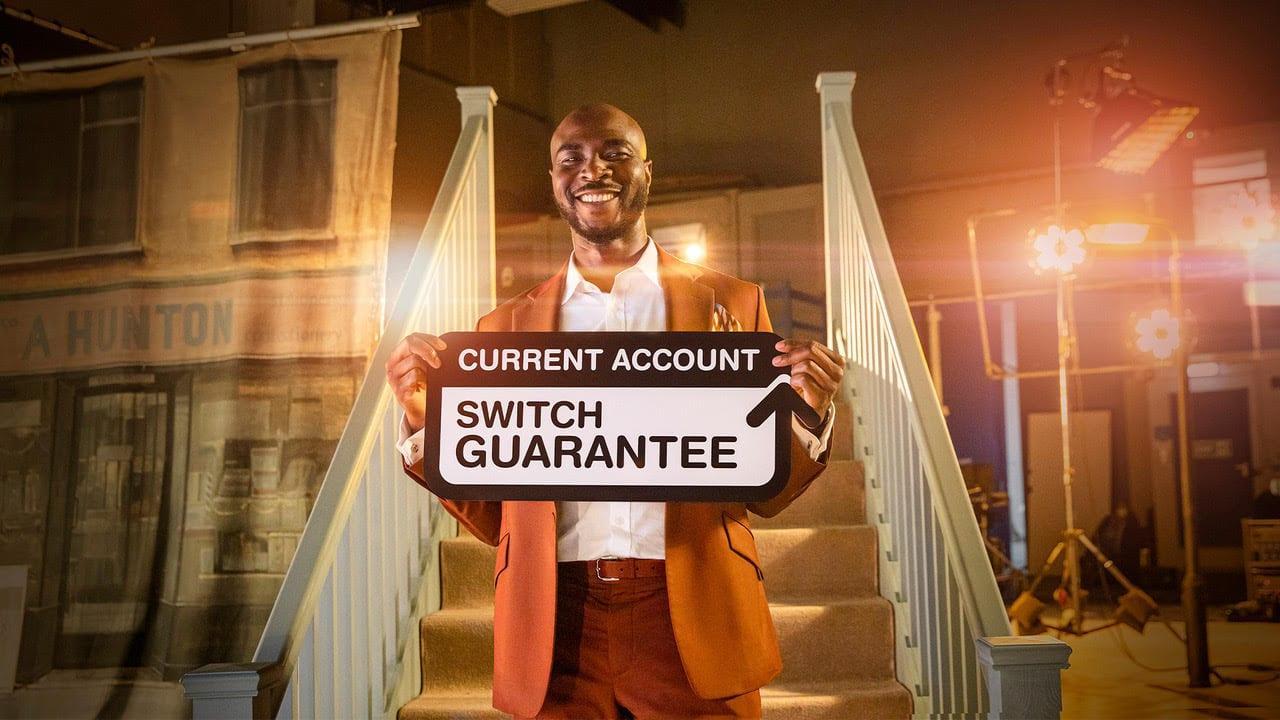Switch Guarantee